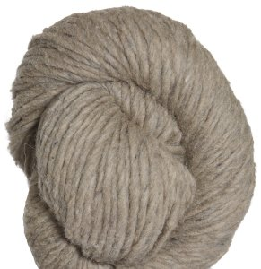 Imperial Yarn Native Twist Yarn - Desert Landscape