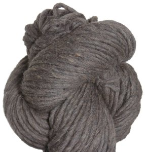 Imperial Yarn Native Twist Yarn - Quail