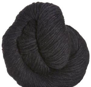 Imperial Yarn Native Twist Yarn - Black