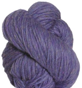 Imperial Yarn Native Twist Yarn - Wild Iris