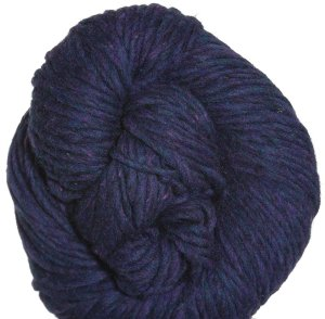 Imperial Yarn Native Twist Yarn - Indigo Heather