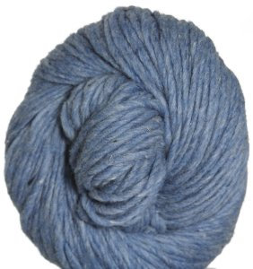 Imperial Yarn Native Twist Yarn - Canyon Shadow