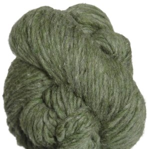 Imperial Yarn Native Twist Yarn - Spring Sage