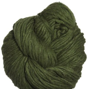 Imperial Yarn Native Twist Yarn - Juniper Green