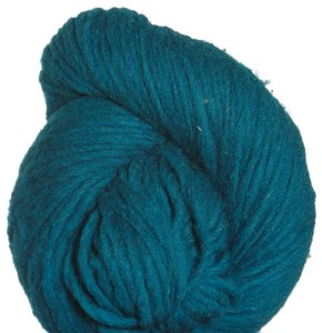 Imperial Yarn Native Twist Yarn - Teal