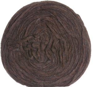 Imperial Yarn Bulky 2-Strand Yarn - Rich Soil