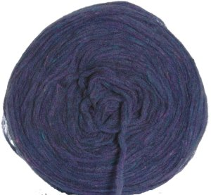 Imperial Yarn Bulky 2-Strand Yarn - Indigo Heather