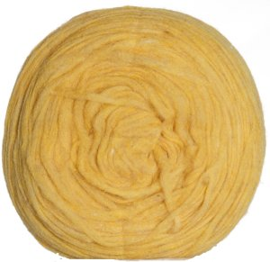 Imperial Yarn Bulky 2-Strand Yarn - Wheat Heather