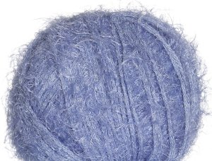 Lang Yarns Carezza Yarn - 20