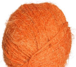Lang Yarns Carezza Yarn - 59