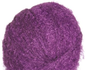 Lang Yarns Carezza Yarn - 90