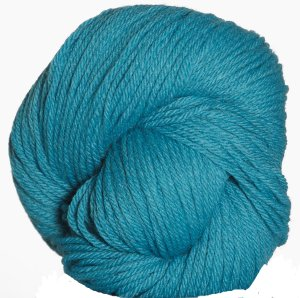 Berroco Vintage Yarn - 51107 Pool Party (Discontinued)