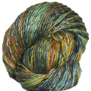Berroco Boboli Yarn - 5351 Watercress (Discontinued)