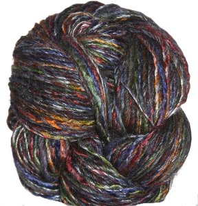 Berroco Boboli Yarn - 5353 Dappled Shade