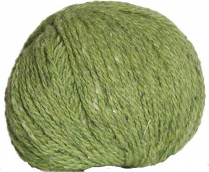 Berroco Blackstone Tweed Yarn - 2662 Fern