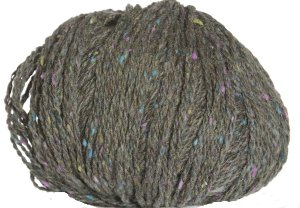 Berroco Blackstone Tweed Yarn - 2663 Marsh (Discontinued)