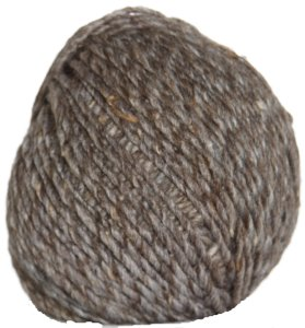 Berroco Lodge Yarn - 7408 Grand Teton