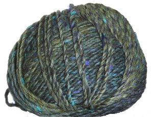 Berroco Lodge Yarn - 7452 Jackson Lake (Discontinued)