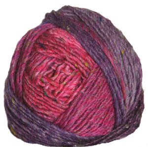 Berroco Lodge Yarn - 7429 Moab (Discontinued)