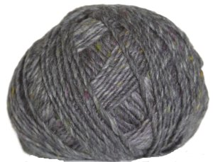 Berroco Lodge Yarn - 7433 Mount Hood (Discontinued)