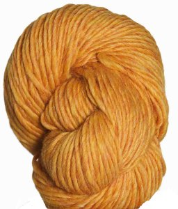 Berroco Peruvia Yarn - 7187 Maize