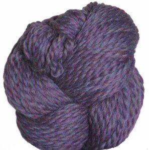 Berroco Peruvia Quick Yarn - 9140 Purpura