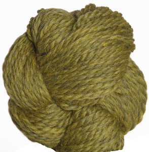 Berroco Peruvia Quick Yarn - 9188 Verde (Discontinued)