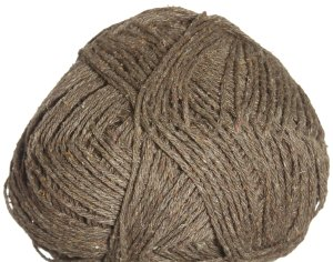 Berroco Remix Yarn - 3990 Cocoa (Discontinued)