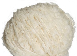 Berroco Nanuk Yarn - 5401 Artic (Discontinued)
