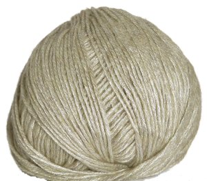 Berroco Elements Yarn - 4905 Nickel