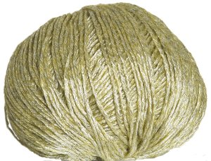 Berroco Elements Yarn - 4922 Chlorine (Discontinued)
