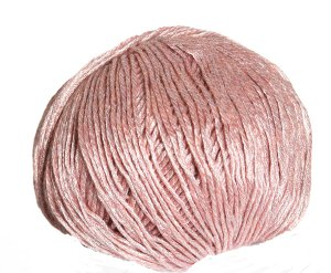 Berroco Elements Yarn - 4918 Rubidium