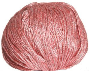 Berroco Elements Yarn - 4926 Bromine (Discontinued)