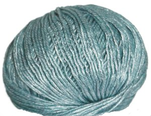 Berroco Elements Yarn - 4937 Bismuth (Discontinued)