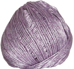 Berroco Elements Yarn - 4960 Chromium