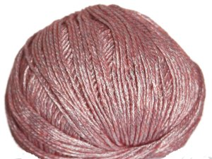 Berroco Elements Yarn - 4931 Phosphorus