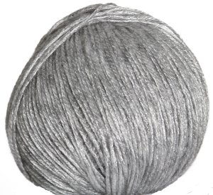 Berroco Elements Yarn - 4913 Mercury