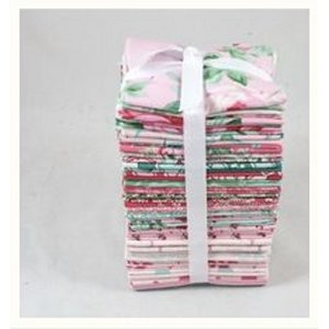 Verna Mosquera Veranda Precuts Fabric - Fat Quarters