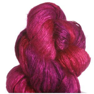 Artyarns Rhapsody Light Yarn - H1