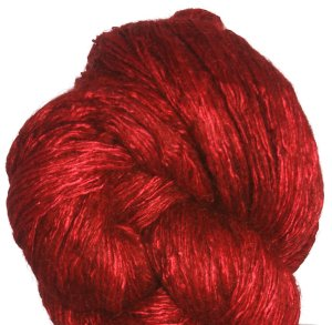 Artyarns Rhapsody Light Yarn - 244