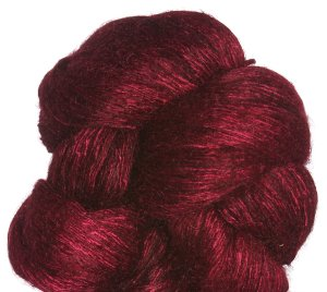 Artyarns Rhapsody Light Yarn - 300