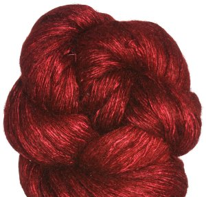 Artyarns Rhapsody Light Yarn - 295
