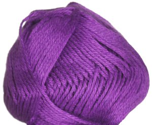 Cascade Pima Silk Yarn - 3265 Regal
