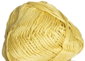 Cascade Pima Silk Yarn - 5134 Gold