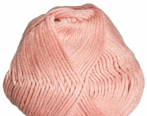 Cascade Pima Silk Yarn - 5136 Blush