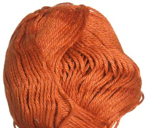 Cascade Pima Silk Yarn - 5224 Ginger