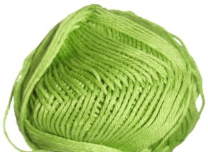Cascade Pima Silk Yarn - 6898 Green Tea