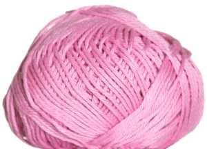 Cascade Pima Silk Yarn - 6915 China Pink