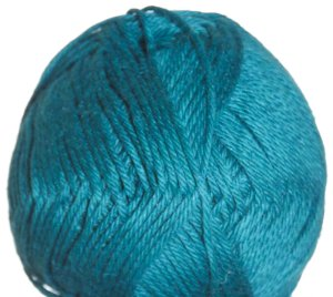 Cascade Pima Silk Yarn - 7013 Teal