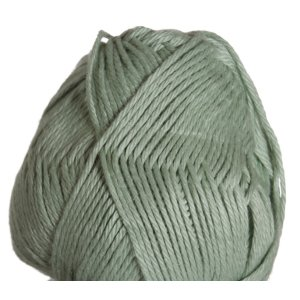 Cascade Pima Silk Yarn - 9506 Pastel Sea Green